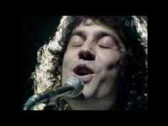 It Never Rains In Southern California - Albert Hammond  1972