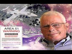 CIA & NASA Black Ops Revealed