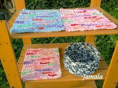 ~DÍLNA jamala~: Třetí prázdninový Picnic Blanket, Outdoor Blanket