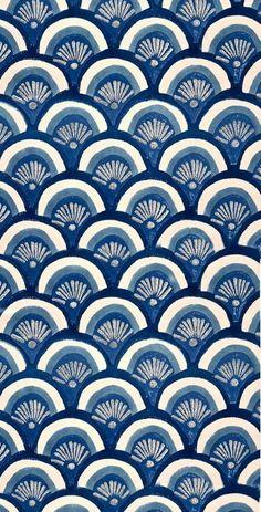 Diy Tapete, Art Deco Pattern, Pattern Designs, Trendy Wallpaper, Surface Pattern Design, Mandala Design, Designer Wallpaper, Pattern Wallpaper, Textures Patterns