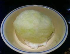 OVERNIGHT ONION POULTICE!! Magical home remedy for cough, congestion, flu!  Swear by this now...