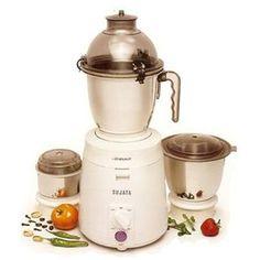 Sujata Dynamix 900-watt Three Jar Mixer, http://www.amazon.in/dp/B00K57MR22/ref=cm_sw_r_pi_awdl_xs_APKEyb0HX5ZXP