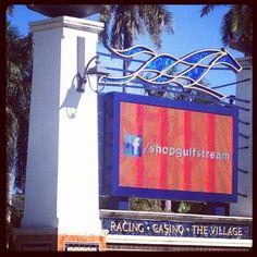 Vejamiami.com Traz as melhores novidades de Miami e do sul da Florida @ShopGulfstream