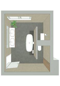 Bathroom decor for your master bathroom remodel. Discover bathroom organization, bathroom decor a few ideas, bathroom tile tips, bathroom paint colors, and more. Bathroom Plans, Ensuite Bathrooms, Bathroom Ideas, Bathroom Organization, Remodel Bathroom, Bathroom Storage, Bathroom Cabinets, Bathroom Mirrors, Marble Bathrooms