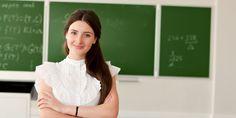 9 dingen die je nooit mag zeggen tegen een leerkracht