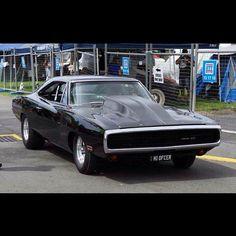 9980 best 1968 1970 dodge charger images in 2019 mopar american rh pinterest com