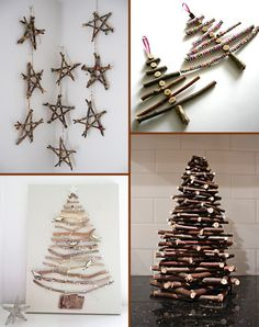 Magical Christmas, Christmas Time, Christmas Bulbs, Christmas Crafts, Christmas Decorations, Xmas, Holiday Decor, Quilling, Diy And Crafts
