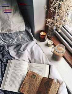 [orginial_title] – Postris 20 Rules of Winter Hygge Living To Warm Up Your Body & Soul Make Yourself A Reading Nook Vie Motivation, Study Motivation Quotes, Beautiful Arabic Words, Arabic Love Quotes, Radios, Words Quotes, Life Quotes, Book Qoutes, Sayings