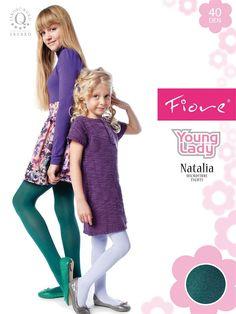 http://image.ceneo.pl/data/products/27045817/i-fiore-rajstopy-dziewczece-zielone-irj0258zi.jpg