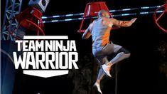 voir ou Regarder Film American Ninja Warrior: Ninja vs. Ninja en streaming vf complet HD gratuit sans illimité en ligne sur filmstub, Telecharger American Ninja Warrior: Ninja vs. Ninja streaming complet