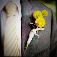 Billie ball wedding #wedding @bryantbenson
