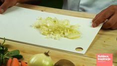 Babeczki warzywne z piekarnika - FIT OBIAD Kobieceinspiracje.pl Plastic Cutting Board, Fit, Kitchen, Cooking, Home Kitchens, Kitchens, Cucina, Cuisine, Room Kitchen