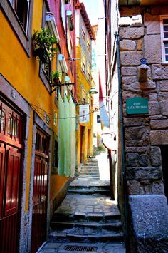 10 Things to do in Porto, Portugal (don't miss any of them!)