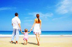 ( ATOR ) Rusya Tur Operatörleri Birliği tarafından paylaşılan bilgiye göre Ruslar arasında aile tatillerinin popülerliği hızla arttı.