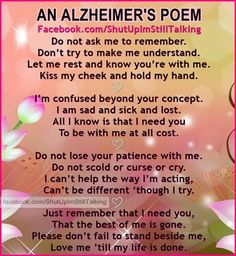 Alzheimer's Poems for Dad Big Family Quotes, Mom Quotes, Quotes To Live By, Life Quotes, Sassy Quotes, Quotable Quotes, Relationship Quotes, Motivational Verses, Inspirational Quotes