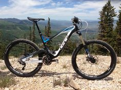 The GT Force Carbon Pro will be a force to be reckoned with, so long as the price is right