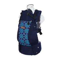 Blue Celeste Lillebaby Carrier I'm looking for this carrier..... she is my unicorn