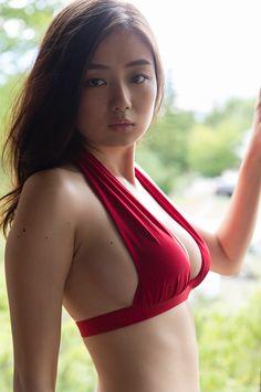 Moemi Katayama - WPB-net ( 1 ) ( 55 Pic )