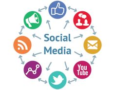 SMM Services India - Generate high-quality traffic & leads through social media marketing services.We specialize in planning and executing SMM services.Get more traffic, more sales with Osvin on your side.