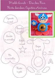 porta bombones en goma eva - Buscar con Google Foam Crafts, Diy And Crafts, Paper Crafts, Superhero Birthday Party, Party Needs, Ideas Para Fiestas, Holidays And Events, Gifts For Kids, Coloring Books