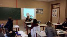 DOTT.SSA Claudia Tiso e Stefania CERVONI -COUNSELOR TRAINER -Scuola Triennale di Counseling Aici Counseling www.aiciitalia.it Per INFO 3933992201 o scrivere a infoaici@libero.it