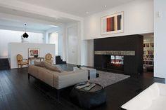 Mid-Century Modern Home-SKB Architects-05-1 Kindesign