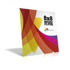 7x7 Square Flyers http://miamiflyers.com/7x7-square-flyers.html ...