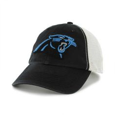 Panthers Hat 47 Brand Modesto $25 | Panther Hats & Accessories ...
