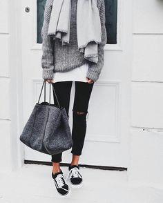 Nice - Cute Bag // F