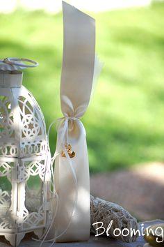 boboniera-gamou-kremasto-kardia Weddings