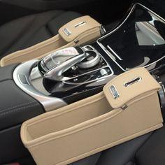 Multifunctional Car Seat Organizer-Buy 3 Get 4 - Woomlo Shop Volkswagen Touran, Car Seat Organizer, Car Buying Tips, Premium Cars, Car Storage, Land Rover Defender, Car Accessories, Used Cars, Car Seats