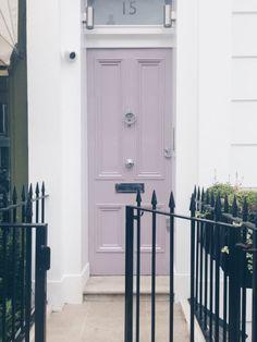 Natalie Merrillyn   A London Life & Style Blog