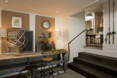 southern living idea house palmetto bluff
