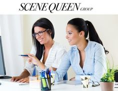 Scene Queen Group is the best promotional modeling agency in Toronto. Our promotional staffing agency provide top brand ambassador, model staffing & promo girls. Make Money Online, How To Make Money, Promo Girls, Effective Communication, It Network, Model Agency, Affiliate Marketing, About Me Blog, Professional Services