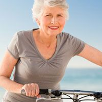 Healthy Aging and Exercise With Diabetes - Guide to Type 2 Diabetes and Insulin - Everyday Health