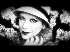 1920s Drama tutorial