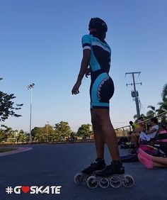 Did you #GoSkate today? #Thanks to @mafetimms for the #inspiration  #MPCWheels #SkateLife  #Colombia