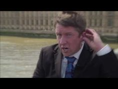 (good rant, as usual - learned a lot, too) FilmsForAction - Here's Why the 'Strong and Stable' Conservative Slogan is Complete Bullshit  - Jonathan Pie -may 8, 2017 -