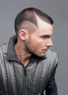 Fine Men39S Hairstyle Trends 2014 Haircuts And Styling Short Hairstyles Gunalazisus