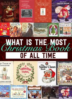 79 Best Holiday Christmas Books Music Movies Videos Images On