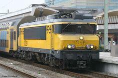 NS 1728