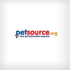 PetSource.org