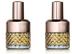 Harrods, Show Beauty Decadence Fragrance