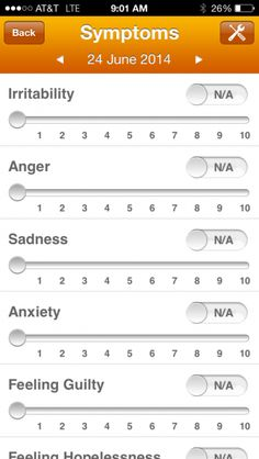 """Optimism App was developed to help patients with mood disorders, such as Bipolar disorder, track their daily mood.""""""""The Optimism App was developed to help patients with mood disorders, such as Bipolar disorder, track their daily mood. Mental Health Therapy, Family Therapy, Therapy Tools, Cognitive Behavioral Therapy, Social Emotional Learning, Bipolar Disorder, Thing 1, Coping Skills, Daily Mood"""