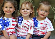 Oma and Opa Camp July 4th 239pm  July 4th Activities, Crafts and Games