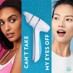 Crazy but Eye think it's love at first sight. Have a look at some of our best skin products. Happy Girl Quotes, Happy Girls, Nu Skin, Love At First Sight, Beauty Box, Anti Aging Skin Care, Glowing Skin, Good Skin, Personal Care