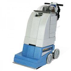 451 best carpet cleaners images carpet cleaners vacuums vacuum rh pinterest com