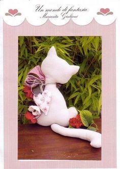 gatos gatos e mais gatos - divania aparecida nogueira nogueira - Álbumes web de Picasa