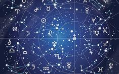 DE TODO UN POCO: Horóscopos Julio 2017 para todos los signos