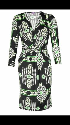 Print jersey dresses Winter Style, Fall Winter, Autumn, Jersey Dresses, Peplum Dress, Winter Fashion, Dresses With Sleeves, Boutique, Long Sleeve